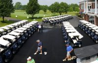 US Bank and the Ohio Masonic Home Foundation  Support Memory Care