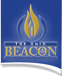 The Ohio Beacon