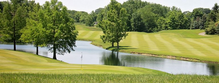 The Ohio Masonic Home Foundation Golf Classic Benefits Memory Care Centers