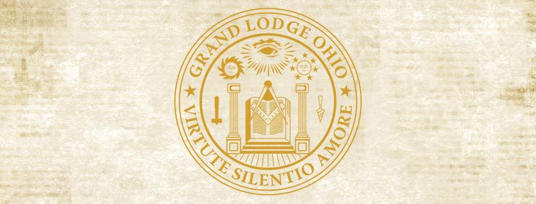 Grand Lodge 2020 to Be a Virtual Session