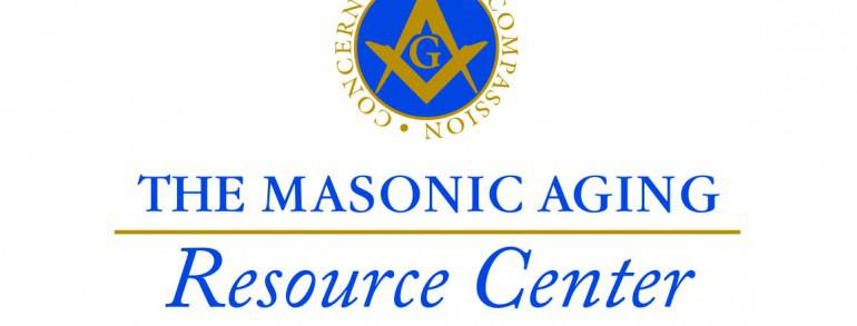 The Masonic Aging Resource Center