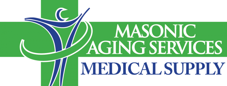 MAS Medical Supply brings 15,000 products to your door