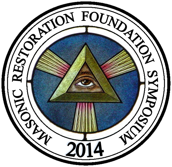 Masonic Restoration Foundation Symposium
