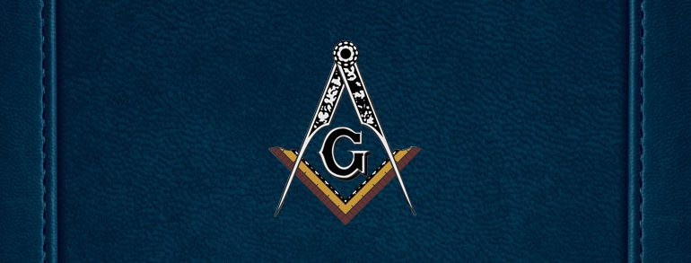 Meet the new Faces of Ohio Freemasonry