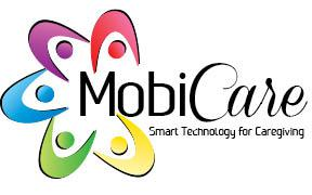 MobiCare to release new technology for managing Alzheimer's Disease