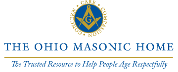 Ohio Masonic Home Scholarship Reminder