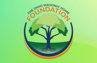 The Ohio Masonic Home Foundation: Humbled and Appreciative