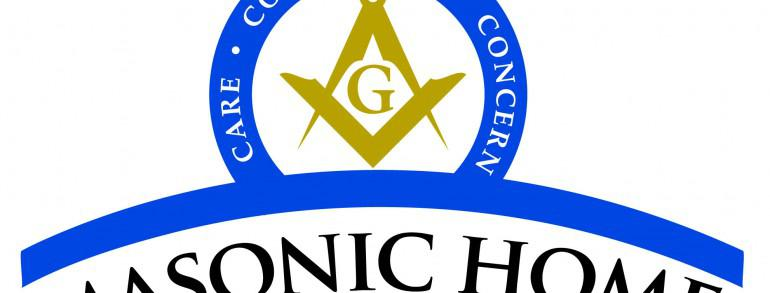 Ohio Masonic Home Foundation Answers Your Questions