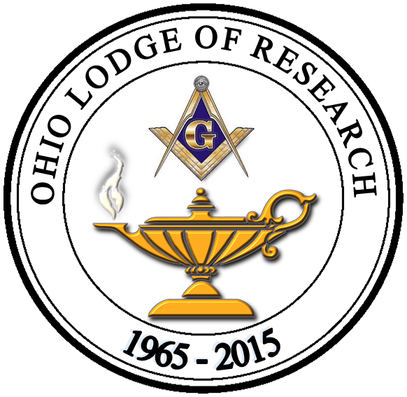 Ohio Lodge of Research – Celebrating 50 Years!