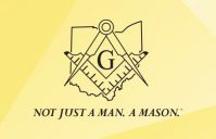 The Power of Brand: This is Ohio Freemasonry