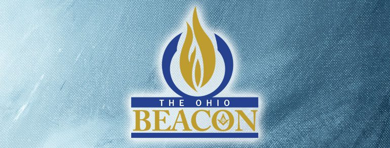 Did you know that YOU can submit articles that may print in The Beacon?
