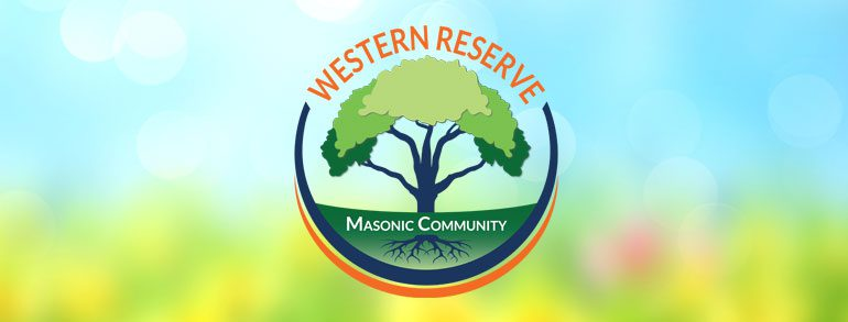 Western Reserve Masonic Community  is Expanding – The Palmary
