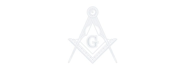 A Great 2 Days For Freemasonry In Ohio – By Paul A. Weglage, JGD, Statewide Grand Master's Class Coordinator