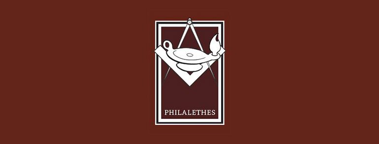 Timeless Wisdom Chapter of the Philalethes
